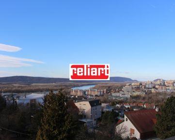 Reliart»Hrebendova:Predaj veľkej vily na Hrebendovej/eng.text inside