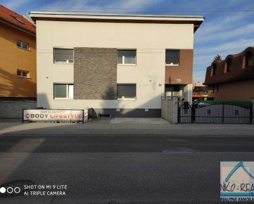 Predaj 5-izbového, 2-podlažného rodinného domu, ul. Krajinská, BA II - Podunajské Biskupice
