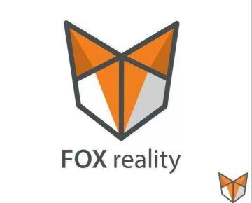 FOX - kúpa * bezbariérový byt * Prednádražie * Trnava