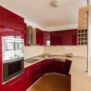 3-izb. byt 150m2, novostavba