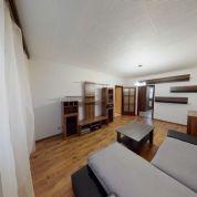 3-izb. byt 73m2, kompletná rekonštrukcia