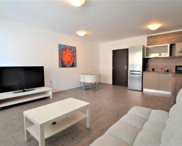 TopRealSK – Exkluzívne ponúkame na predaj novostavbu 2 izb.bytu na Muškátovej ul. v Pezinku