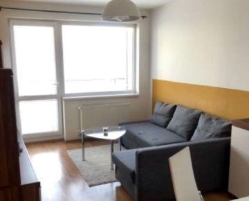 1,5-izbový byt, 45 m2, Vrakunská ulica, Vrakuňa