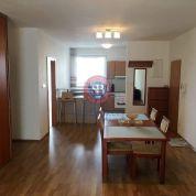 3-izb. byt 97m2, novostavba