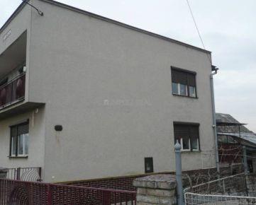 003-10 Rodinný dom Žarnov – Košice - okolie