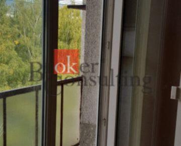 3 izbový byt Banská Bystrica na predaj, s garážou na Uhlisku