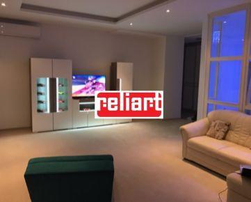 Reliart»Ružinov:Predaj veľkých kancelárií/ateliéru-MOŽNOSŤ HÚ
