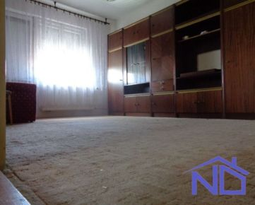 Ponúkame na predaj RD, 5-izb., Stupava, podlahová plocha 117 m2