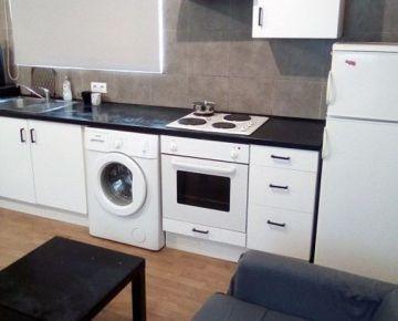 TRNAVA REALITY – ponúka na prenájom 2 - izbový byt v rodinnom dome na Kopánke v Trnave
