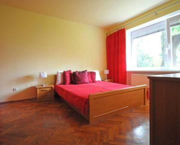 3 izbový byt, Piešťany, Ul. Vajanského