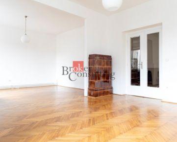 Rodinný dom Žilina na predaj