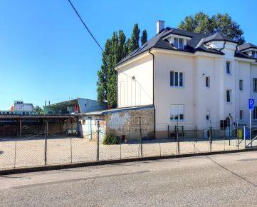 PREDAJ - 2 izbový byt na ulici Vranovská