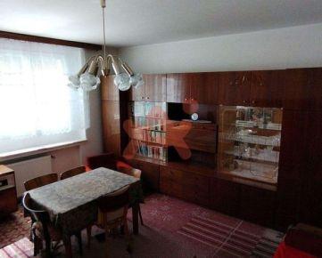 Predám obrovský byt v lokalite Považská Bystrica (ID: 103511)