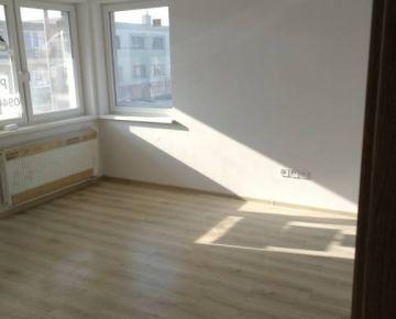 Predáme 3 izb. byt v novostavbe, 64, 6 m2, Chorvátsky Grob, ul. Hoštáky