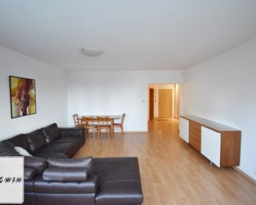 Predaj 4 izbový byt, 125m2, parkovacie státie, Drotárska cesta, Bratislava - Staré Mesto