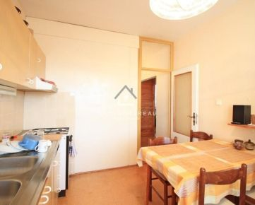 Veľký 3- izb. byt (76 m2) / Havanská / Košice - sídlisko Ťahanovce