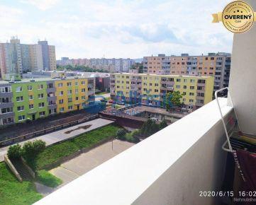 4-izbový byt, Dudvážska, predaj, Dudvážska, Podunajské Biskupice