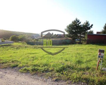 Nádherný stavebný pozemok - 655m2 - Šúdolská -Nitra