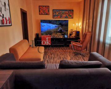 3 izbový byt na predaj Banská Bystrica - Sídlisko, kompletná rekonštrukcia