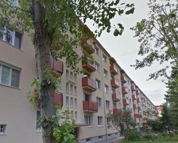 CASMAR RK/ ponúka na predaj 1iz byt v Bratislave - Krasňany