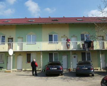 2 izbový byt na predaj Bratislava Podunajske Biskupice