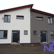 4-izb. byt 100m2, pôvodný stav