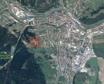 Hľadám pre klienta rodinný dom v Ružomberku do 100. 000 €