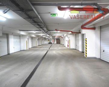 Kúpime uzamykateľnú garáž v Bratislave- Petržalke, šírka minimálne 3,20m.