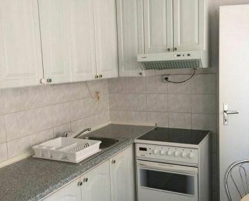 Prenajmeme 3+1 byt, Žilina - Vlčince I, zariadený, R2 SK.