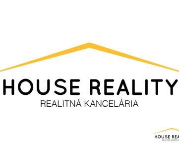 Hľadáme pre Našich klientov 3-izbový byt v Bratislave II. Ružinov