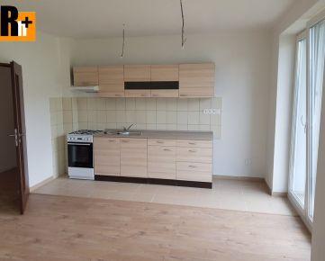 3 izbový byt Kolárovice 62,58m2 na KĽÚČ na predaj - TOP ponuka
