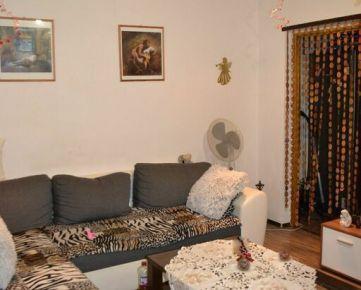 Predaj trojizbového bytu na Rúbanisku I v Lučenci