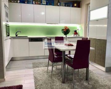 AGENT.SK | Mobilný dom vhodný na plnohodnotné bývanie