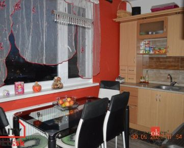 Na predaj 3izbový byt na Šváboch po rekonštrukcii