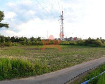 Predám slnečný pozemok v lokalite Žilina (ID: 102330)