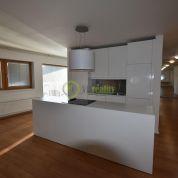 2-izb. byt 80m2, novostavba