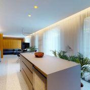 3-izb. byt 170m2, novostavba