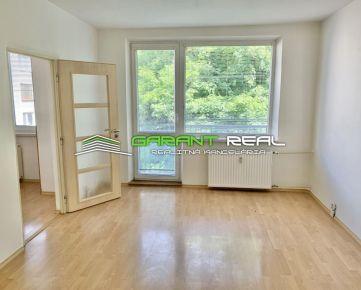 GARANT REAL predaj 3-izbový byt 75 m2, s balkónom, Prešov, Sídlisko III, Mukačevská ul.