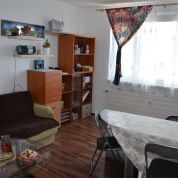2-izb. byt 43m2, kompletná rekonštrukcia