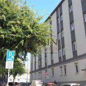 1-izb. byt 28m2, kompletná rekonštrukcia