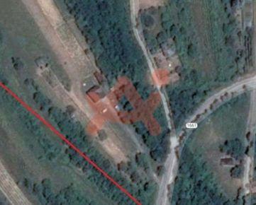 Predám slnečný pozemok v lokalite Nitra (ID: 102917)