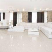 3-izb. byt 190m2, novostavba