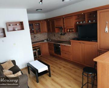 Zvýhodnená cena!! Predaj 3 izb.bytu s parkovacím miestom v cene, v BA Ružinove, Ďatelinová ul.