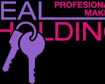 Ponúkame na predaj rozostavaný rodinný dom v obci Veľké Úľany