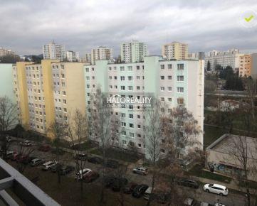 HALO REALITY - Predaj, trojizbový byt Banská Bystrica, Ďumbierska - ZNÍŽENÁ CENA