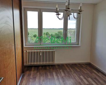 3-izbový byt v Trnave na predaj