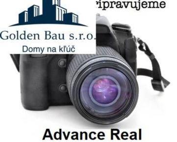 Prenájom 2 izbový byt, Bratislava - Nové Mesto, Jaskový rad