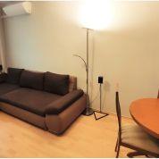 2-izb. byt 54m2, kompletná rekonštrukcia