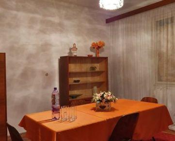 Na predaj 3 izbový byt Trenčín Zámostie - exkluzívne v Rh+