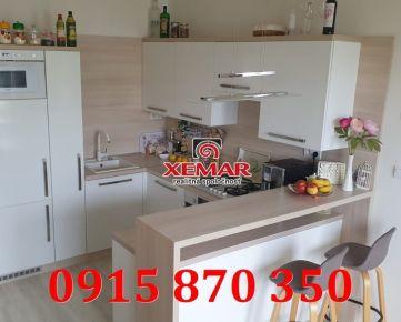 Na predaj 1 izbový byt v Banskej Bystrici, mestská časť-Sásová